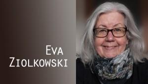 Header_Eva ZIOLKOWSKI_ART-WORK