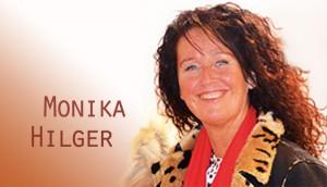 Monika HILGER_Header