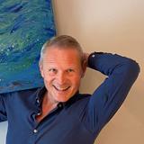 Harald TOBITSCH_ART-WORK_Foto_160x160_300dpi