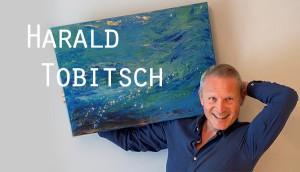 Harald TOBITSCH_Heather