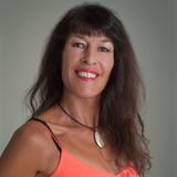 Ingrid SELLAMI_ART-WORK_160x160_300dpi
