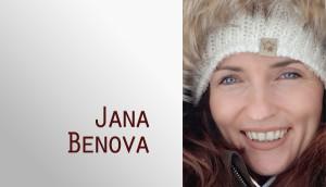 Jana BENOVA_ART-WORK_Header_21_02_21