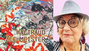 Header_Waltraud ZECHMEISTER_ART-WORK