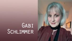 Gabi SCHLIMMER_Header