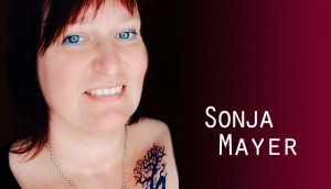 Header_Sonja Mayer_ART-WORK